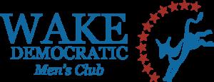 Wake Democratic Men's Club
